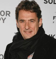 Tim Bevan English Actor