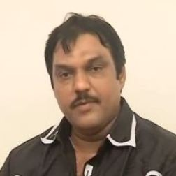 Taj Noor Tamil Actor