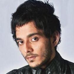 Tanishk Bagchi Hindi Actor