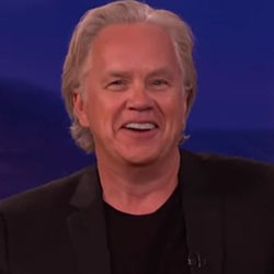 Tim Robbins English Actor