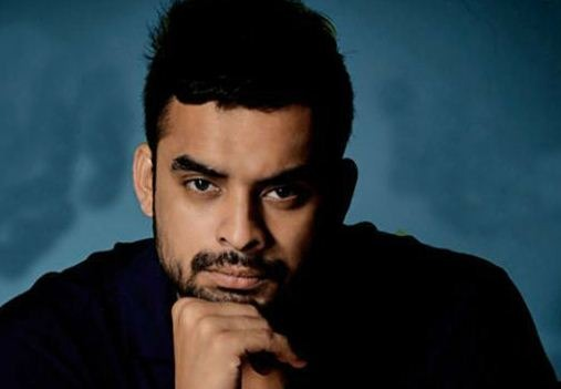 Tovino Thomas Is Committed To Do Interesting Roles! | NETTV4U