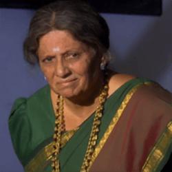 Uma Swamy Kannada Actress