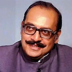 Utpal Dutt Kannada Actor
