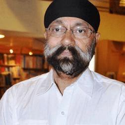 Uttam Singh Hindi Actor