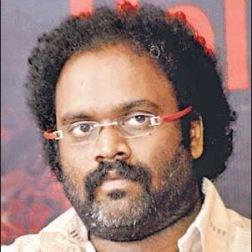 V Harikrishna  Kannada Actor