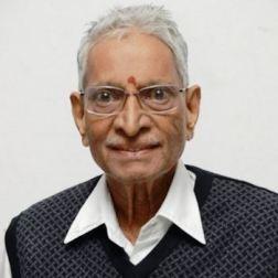 V. B. Rajendra Prasad Telugu Actor