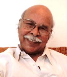 Vankayala Satyanarayana Telugu Actor