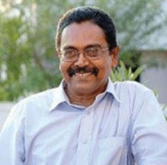 Vannadhasan Tamil Actor