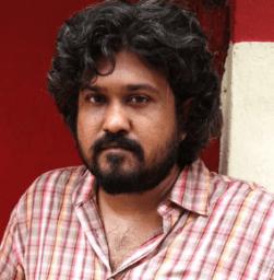 Vasan Bala Hindi Actor