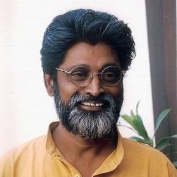 Veera Santhanam Tamil Actor
