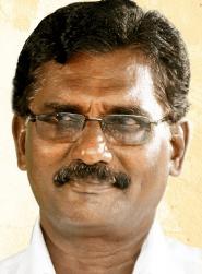 Vela Ramamoorthy Tamil Actor