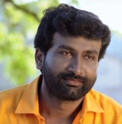 Venkat Actor Tamil Actor