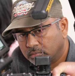 Venkatesh Anguraj Kannada Actor