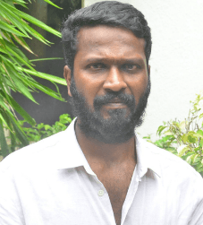Vetrimaaran Tamil Actor