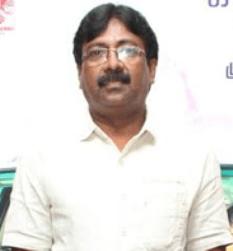 Vijay Shanmugavel Ayyanar Tamil Actor