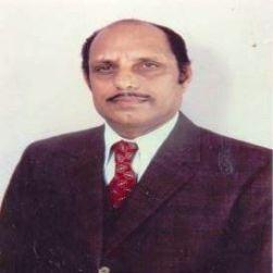 Vijaya Bhaskar Kannada Actor