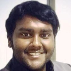 Vijaya Prabhakaran Tamil Actor