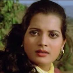 Vijayta Pandit Hindi Actress