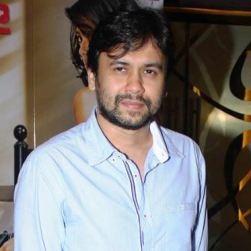 Vishal Pandya Hindi Actor