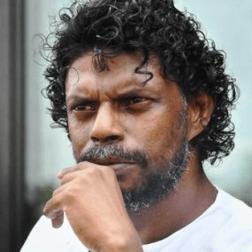 Vinayakan Malayalam Actor