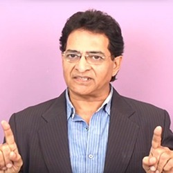 Vinod Kapoor Hindi Actor