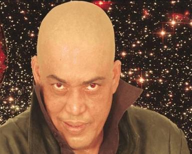Wali Sheikh Hindi Actor