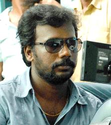 Yuvaraj Telugu Actor