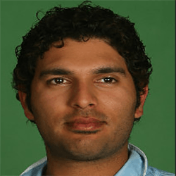 Yuvraj Singh Hindi Actor