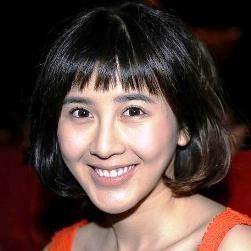 Zitong Xia Hindi Actress