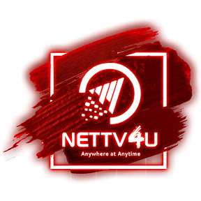Nettv4u