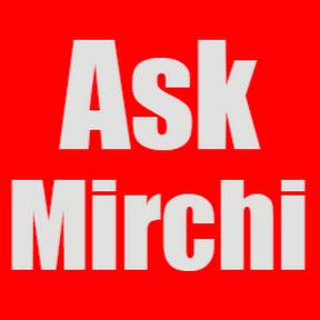 AskMirchi