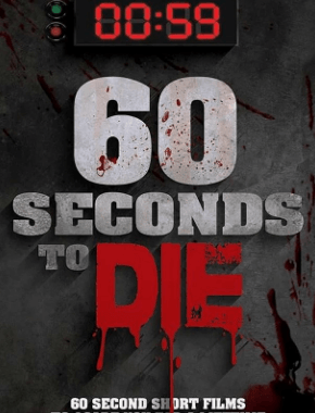 60 seconds to die movie review nettv4ucom