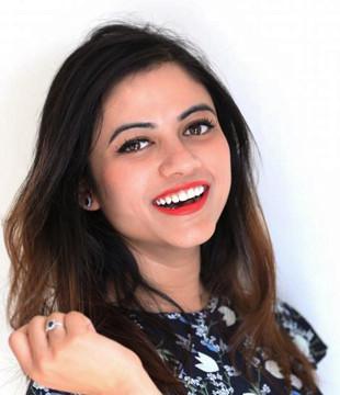 Bollywood Movie Actress Neharika Shahi Biography, News ...