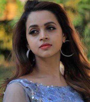 Midnight In India: Malayalam Hot Gemini Tv Serial Actress