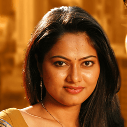 tollywood film and serial actress suhasini success journey
