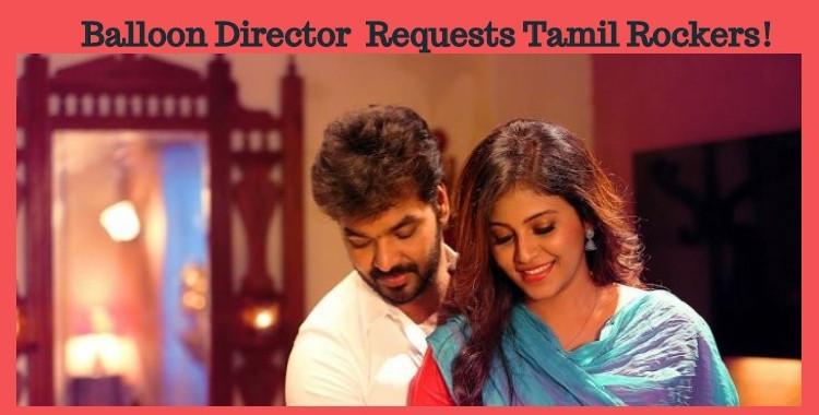 tamilrockers latest tamil movie 12