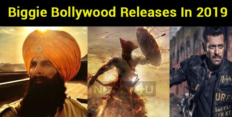Bollywood celebrity news 2019 crimes
