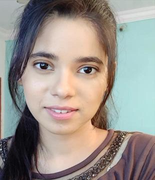 Marathi Tv Actress Rasika Sunil Biography, News, Photos