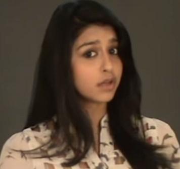 sharma nude Jyoti