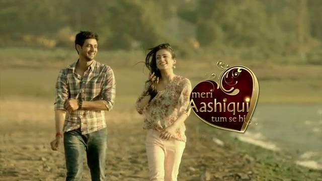 Meri Aashiqui Tum Se Hi - Last Episode - Colors TV - YouTube