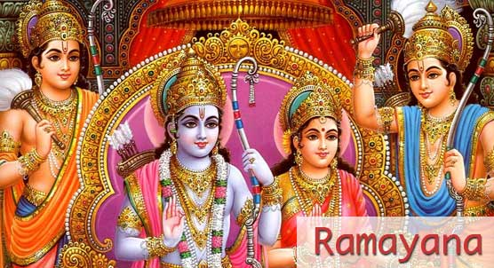 rama from ramayana What is the ramayana the ancient indian epic poem narrates the struggle of prince rama and his adventure to rescue his wife sita from the demon king ravana.