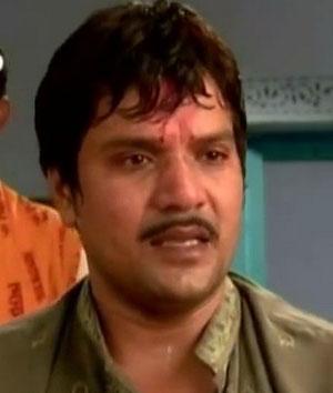 Hindi Tv Actor Sanjay Sharma Biography, News, Photos ...