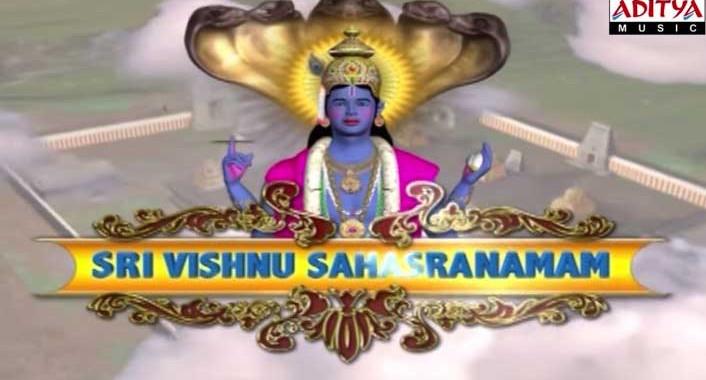 Rashi and Nakshatra Which Nakshatra belongs to which Rashi - HinduPad