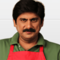 Hindi chef chef rakesh sethi nettv4u chef rakesh sethi hindi actor forumfinder Images