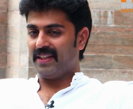 Mollywood Movie Actor Govind Padmasoorya Biography News Photos Videos Nettv4u You should give them a visit if you're looking for similar novels to read. movie actor govind padmasoorya