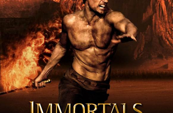 immortals tamil dubbed full movie free download