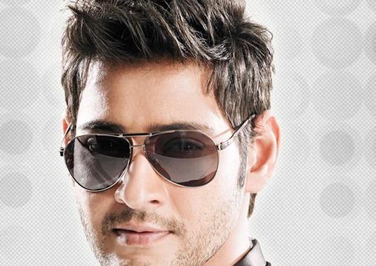 English movies dub in Telugu Movies 720p