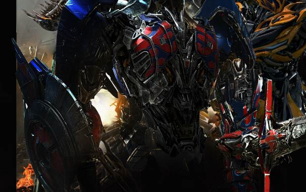 Transformers Age Of Extinction Full Movie In Hindi: Transformers: Age Of Extinction Movie Review