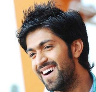 Kannada Actor Yash Hd Wallpapers Many Hd Wallpaper