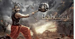 'Baahubali' At Cannes 2016
